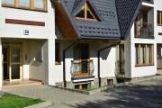 Apartament DobraNocka