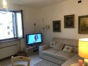 Casa Vacanze Corbiolo Verona