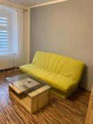 Apartament u DJki Harpi Centrum Wałbrzych