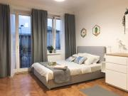 Exclusive Apartments Smolna