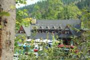Zajazd Górski Kuźnice