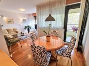 Apartment Ida Split