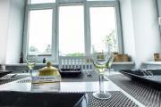 Baltic ApartmentsWilla Carmen 14