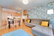 Aura Apartments TriApart®