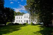 Mańkowski Brodnica Palace
