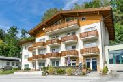 AAA Austrian Alps Apartments