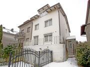 Dom Macieja