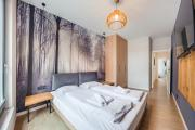Apartamenty Sun Snow Stara Stocznia