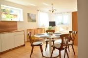 Lapinska Garden Apartment