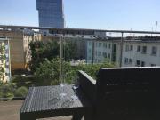 Komfortowe apartamenty w centrum Wrocławia