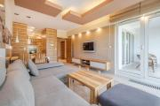 Rent like home Playa Baltis III