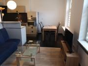 Apartament Rynek 11c Opole