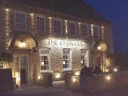 The Evenlode Hotel