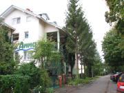 Dom Wypoczynkowy Anna