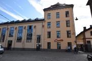 Jewish Quarter In City Apartments
