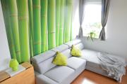 Green Spot Apartment