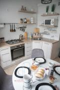 Apartament Soft 33