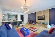 Apartament Starowka Gostom