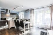 Apartament Sarnia Skała