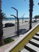 Il Nido del Gabbiano Riviera Adriatica