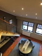 Swinoujscie Poland Luxury Penthouse Sleeps 9