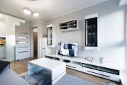 Apartament TLOVE NOVA 2