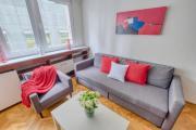 Noctis Apartment Śliska