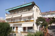 Apartments Kaza