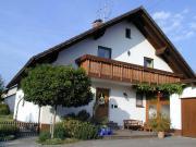 Ferienhaus Günztal Fam Botzenhart
