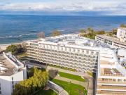 Apartament Prywatny Seaside Park Rackiewicz