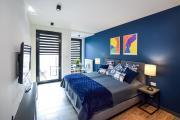 In City Apartments Rajska 3