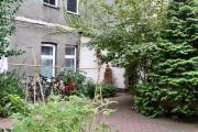 Józefińska 22 apartment