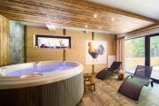 Wellness Apartamenty Złoty Widok