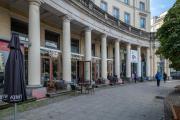 PO Apartments Marszałkowska