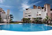 110 Beach TwoBedroom Apartment
