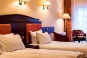 Royal Park Hotel Spa
