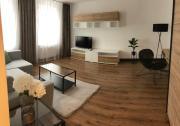 Apartament Vol8