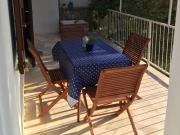 Holiday Home Vanesa 50m from the sea