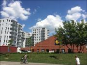 PO Apartments Dworzec Wschodni