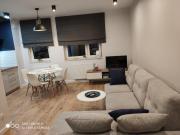 Wiosenna Apartament
