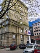 Warszawa TiAmo CityCenter