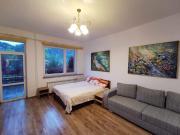 Apartament Tylas 2