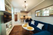 Apartament Carolina V