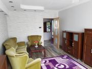 Apartament Miloszki