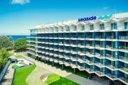Seaside Park Hotel