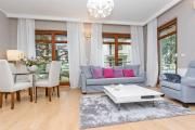 OneApartments Royal