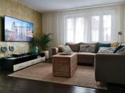 Feel Like Home at Ultimate dream Apartment Skalna Historical City center
