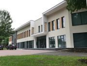 Dom Weselny Ludmiła