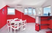 Apartment Lokva Rogoznica Put Starog Sela