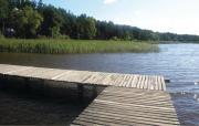 Holiday home Osiek Wycinki I